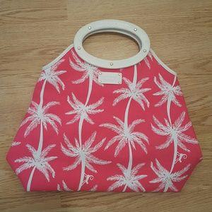 🔴SALE🔴Kate Spade Tote Bag